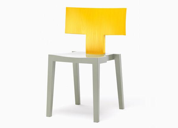 Open-Sourced Furniture