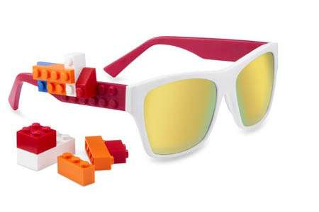 LEGO Sunglasses