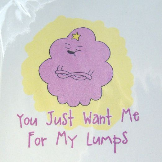 cute Valentine's Day card
