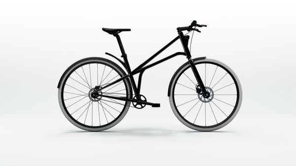 Ultimate Urban Bicycles