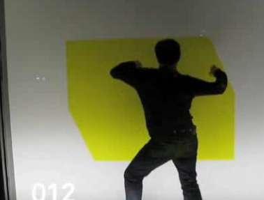 Dance Mania Virals