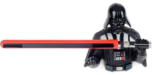 Star Wars Gaming Gear