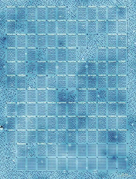 Atomic Data Storage Systems