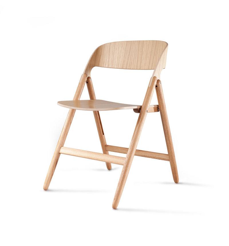 Classic Furniture Reinterpretations
