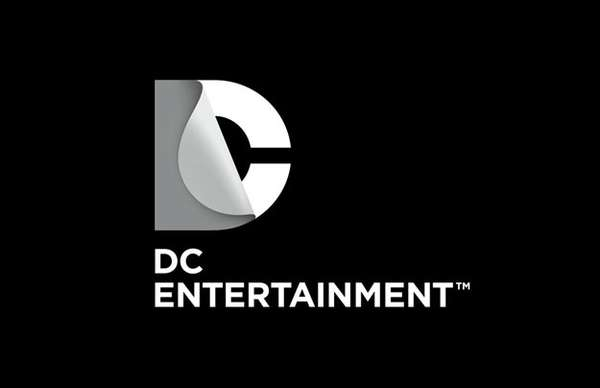 dc entertainment brand