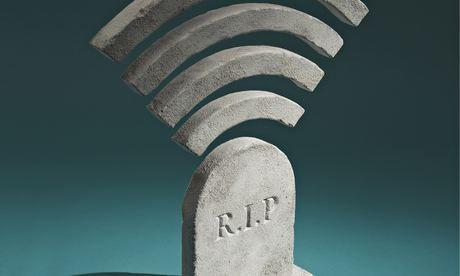 Afterlife Sharing Websites