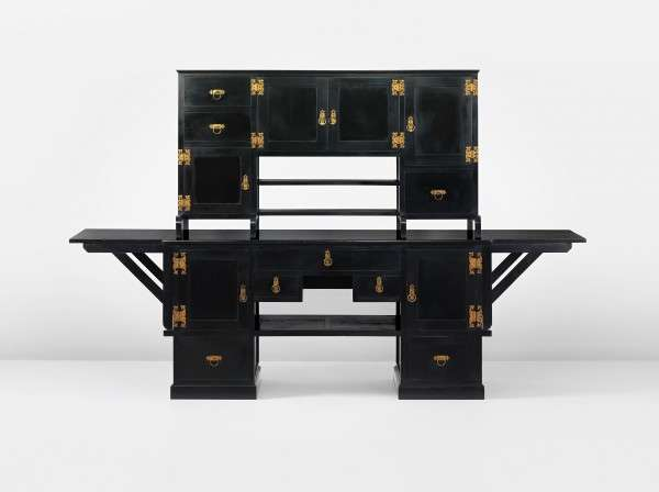 $7 Million Furniture Collections