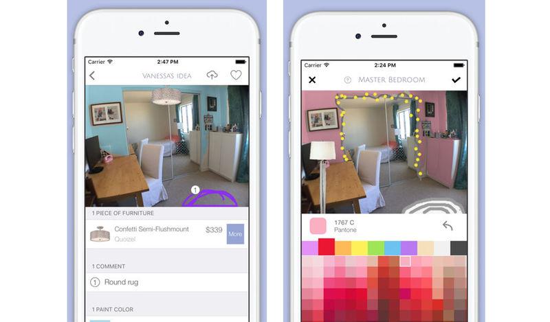 experimental decor apps decorator app be an interior designer with design home app hgtv s