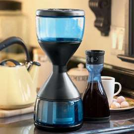 Acid-Reducing Coffee Makers