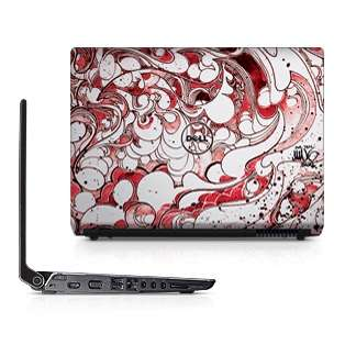 Modern Art Laptops