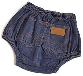 Denim Diapers