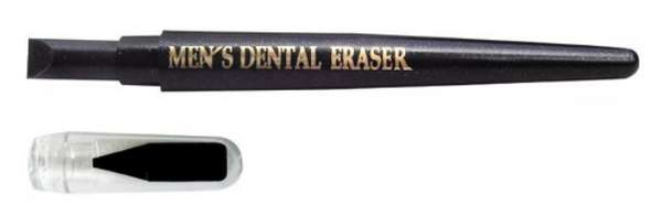 Dental Eraser