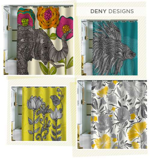DENY Designs