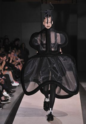 Robust Hourglass Runway Ensembles