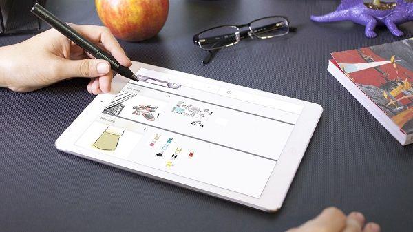 Creative Collaboration Apps