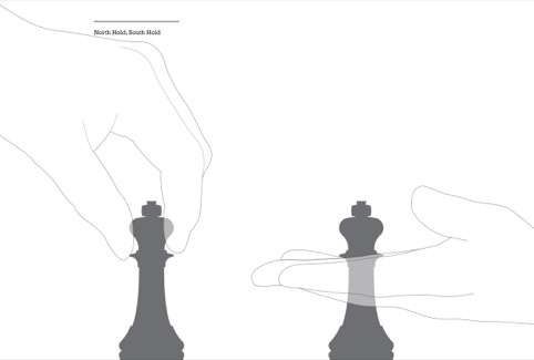 designer chess pieces