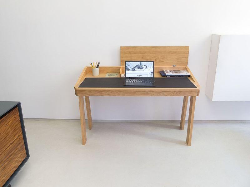Flatpack Desk Designs desk designs