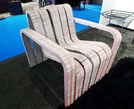 Playing Card Seating