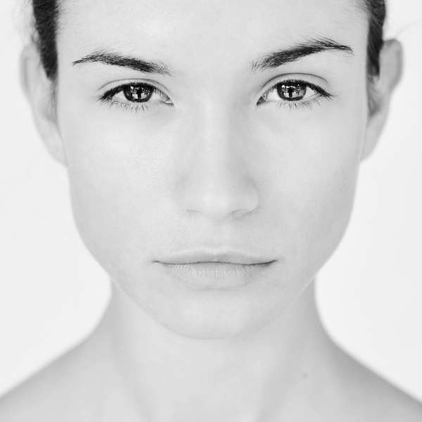 Ordinary People Portraits