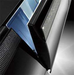 Diamond Refrigerator by Gorenje