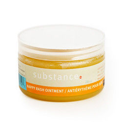 Herbal Baby Ointments
