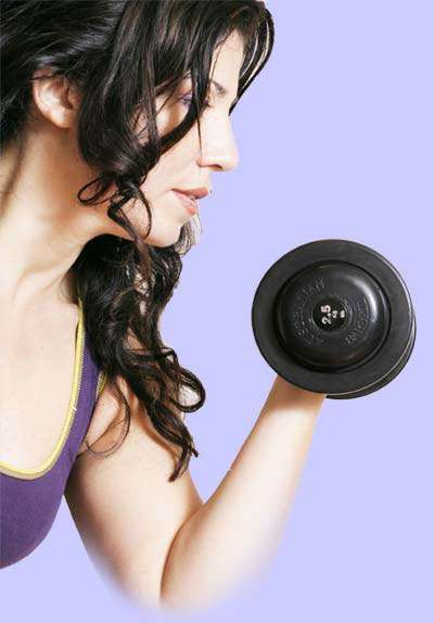 Digital Personal Trainers