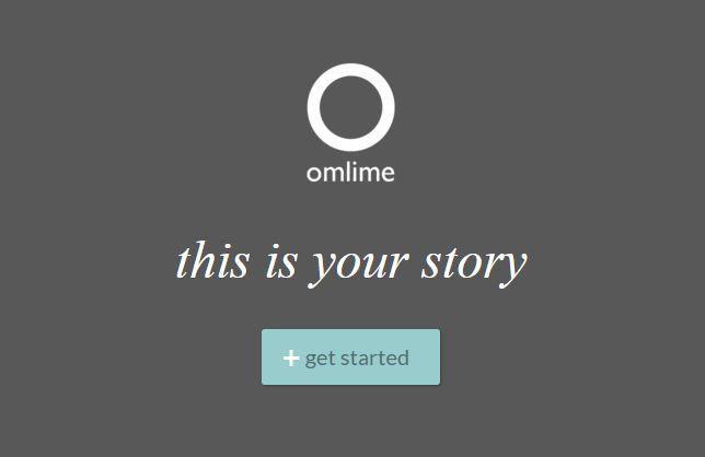Digital Legacy Websites