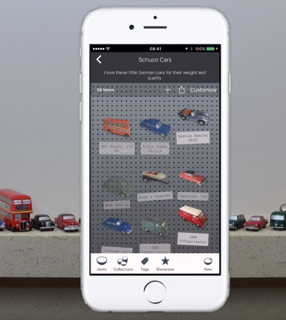 Digital Scrapbook Apps Scrapbook App