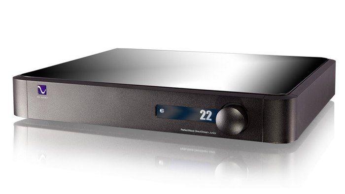 Budget Audio Converters