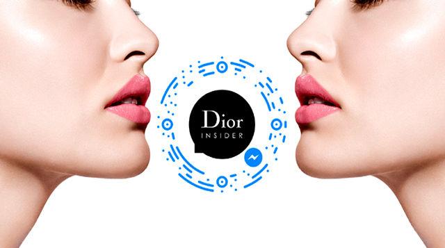 AI Beauty Assistant Apps