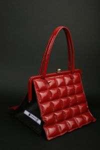 Anti-Stress Bags