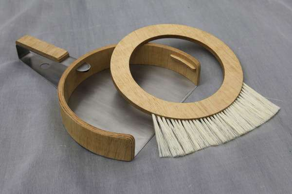 Modern Tidying Tools