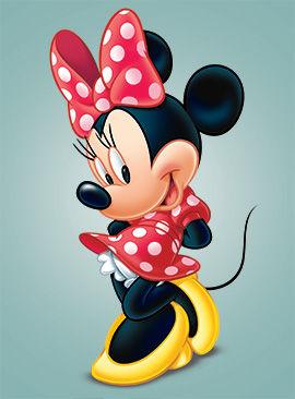 Real-Life Disney Look-a-Likes