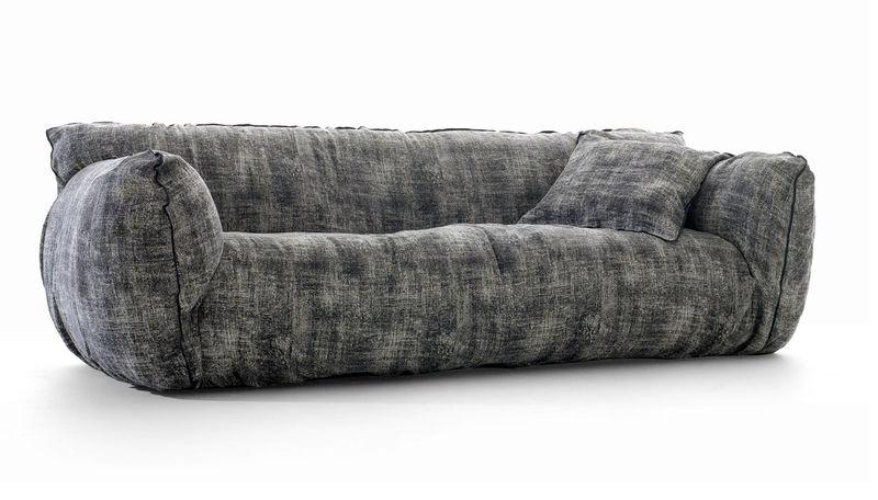 Plush Sofas Prices Thesofa