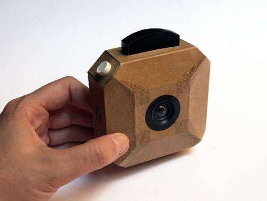 Diy digital cameras diy digital camera for Camera blueprint maker gratuito