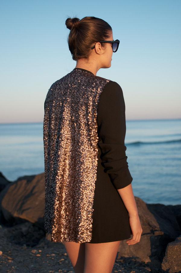 17 diy party dress ideas for Diy party dress