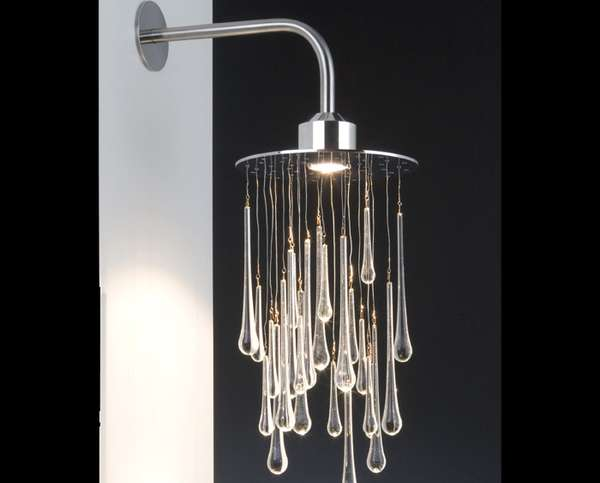 Drip Drop Lighting