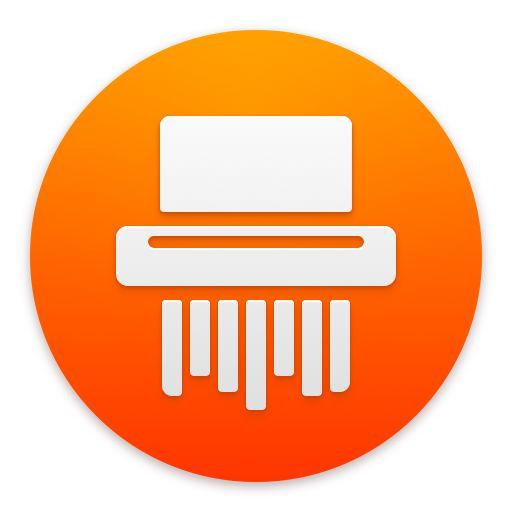 Virtual Document Shredders