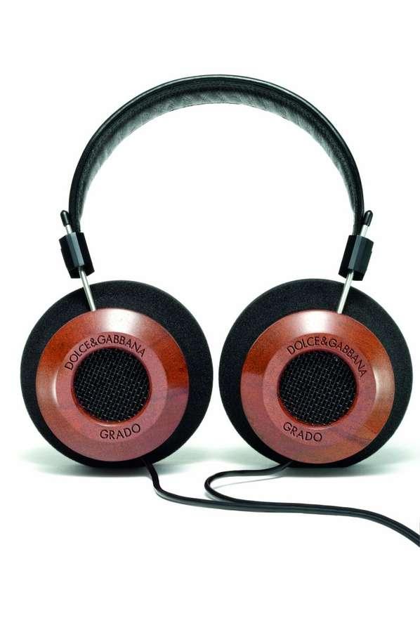Stylish Sound Devices