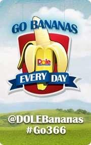 Fun Fruity Health Initiatives