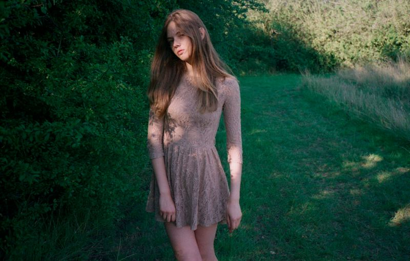 Carefree Meadow Editorials
