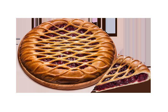 Pizza Dough Pies