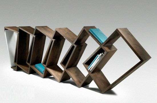 Domino Effect Furniture