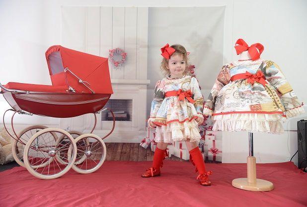 Bespoke Children's Boutiques