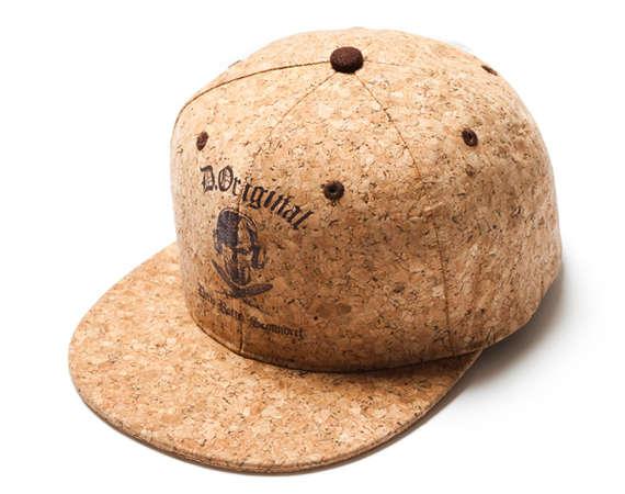 Pinboard Rapper Caps