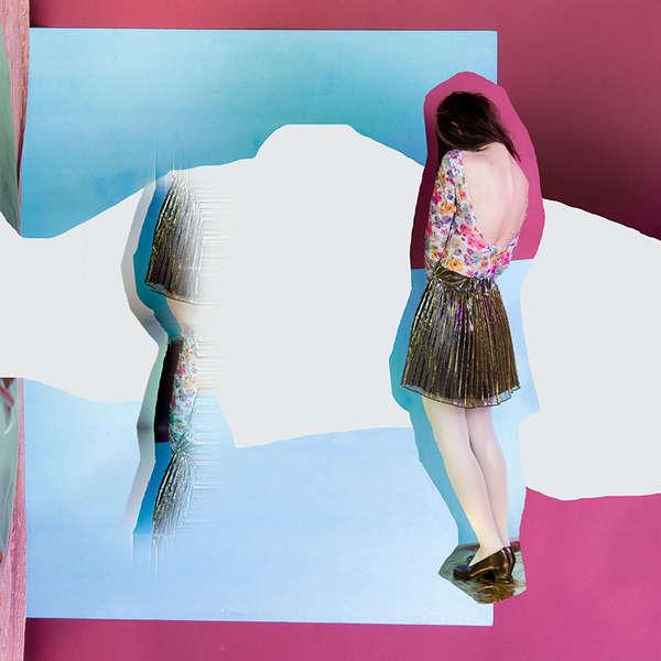 Artful Ambiguity Portraits
