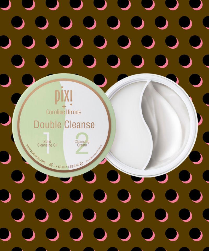 Dual Skin Cleansers