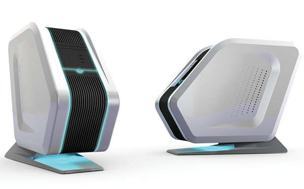 Modernized Desktop Devices