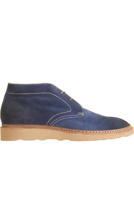 doucal plain toe chukka