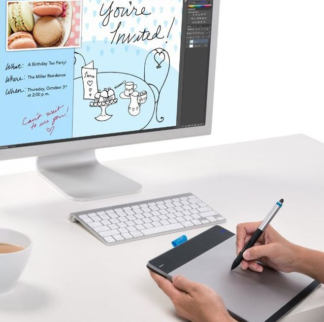 Artisan Sketch Tablets